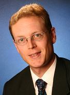 Prof. Dr. Martin Radetzki